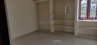 Gallery Cover Image of 1000 Sq.ft 2 BHK Independent House for rent in Badangpet for 7000