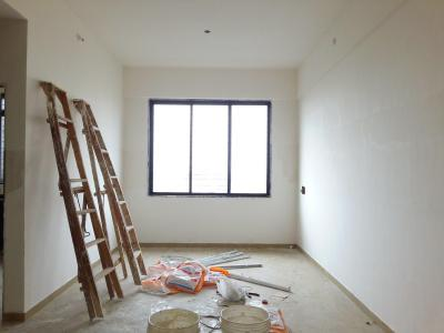 Gallery Cover Image of 750 Sq.ft 1 BHK Apartment for buy in Kachkarkhana, Wadala for 17000000