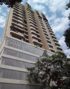 Gallery Cover Image of 1950 Sq.ft 3 BHK Apartment for buy in Omkar Bellezza Apartment, Dadar West for 63000000