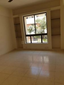 Gallery Cover Image of 1500 Sq.ft 3 BHK Apartment for rent in Viman Nagar for 35000