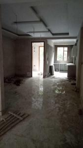Gallery Cover Image of 1400 Sq.ft 3 BHK Apartment for buy in Palam Vihar for 8000000