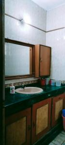 Kitchen Image of Marwa Housing in Sector 40