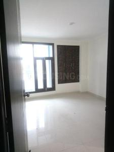 Gallery Cover Image of 2050 Sq.ft 4 BHK Apartment for rent in Sector 66 for 37500