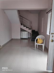 Gallery Cover Image of 1400 Sq.ft 3 BHK Villa for rent in Praneeth Greenfield, Krishna Reddy Pet for 13000