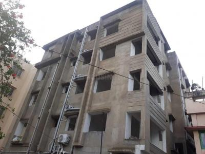 Gallery Cover Image of 826 Sq.ft 2 BHK Apartment for buy in Sodepur for 1950000