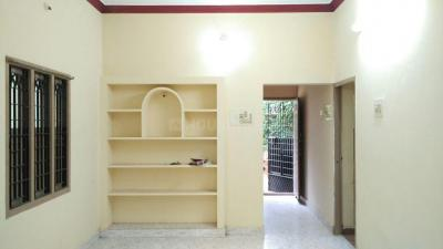Gallery Cover Image of 1200 Sq.ft 2 BHK Independent House for rent in Chromepet for 10000