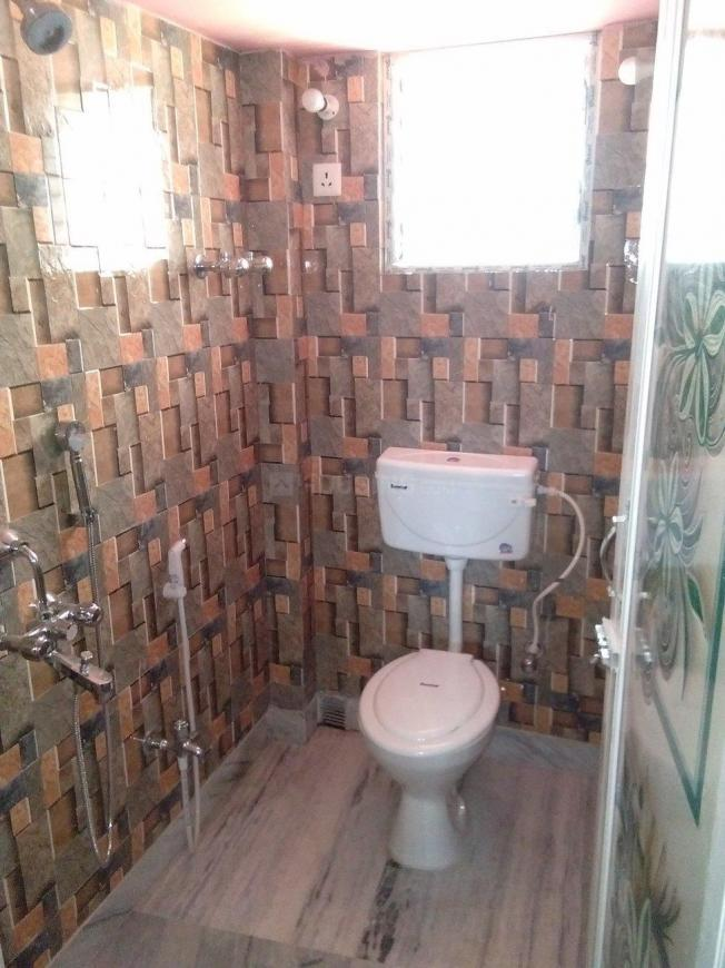 Common Bathroom Image of Bashosthan in Shyambazar