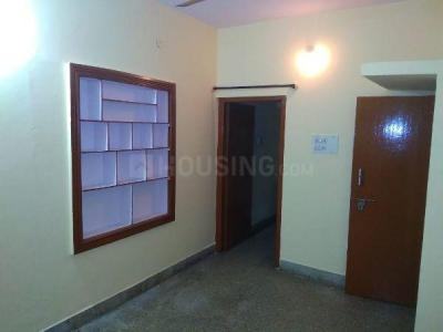Gallery Cover Image of 450 Sq.ft 1 BHK Independent House for rent in Ganga, Ganganagar for 16500