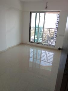 Gallery Cover Image of 982 Sq.ft 2 BHK Apartment for buy in Vikhroli East for 12500000