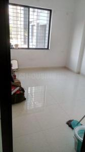 Gallery Cover Image of 1170 Sq.ft 2 BHK Apartment for rent in Lunkad Anand Tarang B1 And B2, Charholi Budruk for 12000