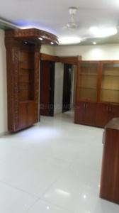 Gallery Cover Image of 995 Sq.ft 2 BHK Apartment for rent in Borivali East for 34000