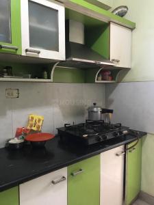 Kitchen Image of PG 4036110 Kadubeesanahalli in Kadubeesanahalli