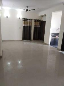 Gallery Cover Image of 5400 Sq.ft 10 BHK Villa for buy in Kaushambi for 42000000