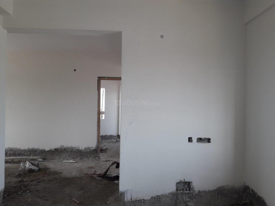 Living Room Image of 1100 Sq.ft 2 BHK Apartment for buy in Nagole for 4500000