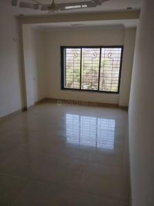 Gallery Cover Image of 700 Sq.ft 1 BHK Apartment for rent in New Mhada Colony, Powai for 25000
