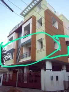 Gallery Cover Image of 1050 Sq.ft 2.5 BHK Apartment for rent in Ambattur for 13000