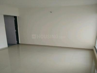 Gallery Cover Image of 818 Sq.ft 2 BHK Apartment for rent in Pirangut for 8000
