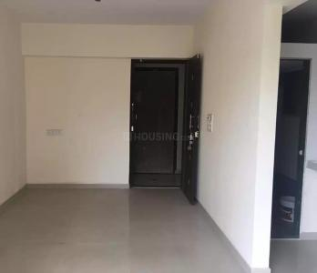 Gallery Cover Image of 550 Sq.ft 1 BHK Apartment for rent in Badlapur West for 3000