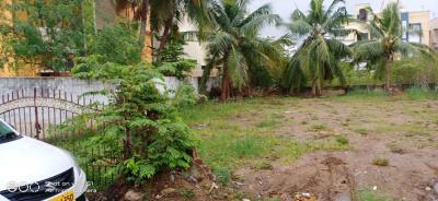 Gallery Cover Image of  Sq.ft Residential Plot for buy in Madipakkam for 25000000