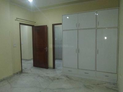 Gallery Cover Image of 1500 Sq.ft 2 BHK Independent Floor for rent in Sector 42 for 35000