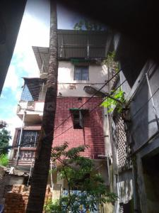 Building Image of Madhu Bhawan in Jadavpur