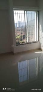 Gallery Cover Image of 950 Sq.ft 2 BHK Apartment for rent in Kalash Homes, Pirangut for 10000