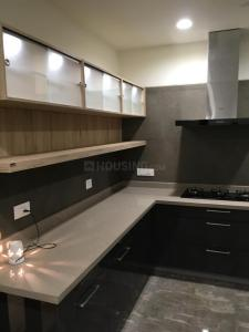Gallery Cover Image of 2430 Sq.ft 3 BHK Independent Floor for buy in DLF Phase 1 for 18000000