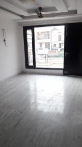 Gallery Cover Image of 1650 Sq.ft 2 BHK Independent Floor for rent in East Of Kailash for 40000