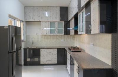 Kitchen Image of The Republic Of Whitefield F-836 in Whitefield