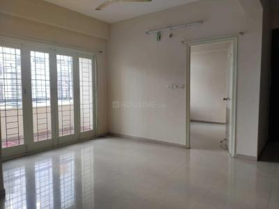 Gallery Cover Image of 1350 Sq.ft 2 BHK Apartment for rent in Indira Nagar for 35000