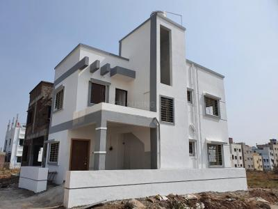 Gallery Cover Image of 1577 Sq.ft 3 BHK Independent House for buy in Lohegaon for 6000000