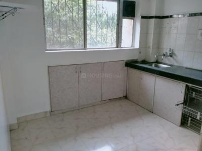 Gallery Cover Image of 812 Sq.ft 2 BHK Apartment for rent in Riddhi Enclave, Viman Nagar for 21000