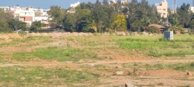1200 Sq.ft Residential Plot for Sale in Hulimavu, Bangalore