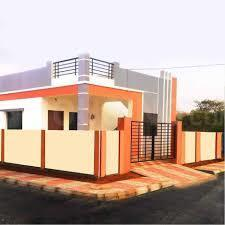 Gallery Cover Image of 1100 Sq.ft 2 BHK Independent House for buy in Osman Nagar for 9800000