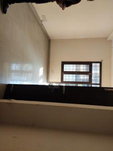 Gallery Cover Image of 850 Sq.ft 3 BHK Independent Floor for buy in Sector 11 for 6600000