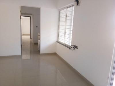 Gallery Cover Image of 936 Sq.ft 2 BHK Apartment for rent in Pisoli for 10000