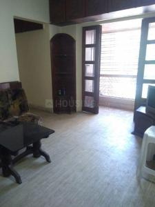Gallery Cover Image of 585 Sq.ft 1 BHK Apartment for rent in Kandivali East for 21000