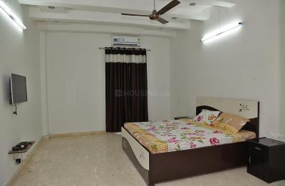 Bedroom Image of Syal House Sf in DLF Phase 3