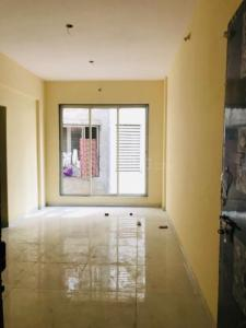Gallery Cover Image of 525 Sq.ft 1 BHK Apartment for buy in Bhiwandi for 1921000