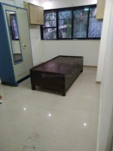 Gallery Cover Image of 385 Sq.ft 1 RK Apartment for buy in Shiv Shakti Apartment, Mulund East for 6200000