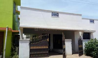 Gallery Cover Image of 2100 Sq.ft 3 BHK Villa for rent in Chinnavedampatty for 18000