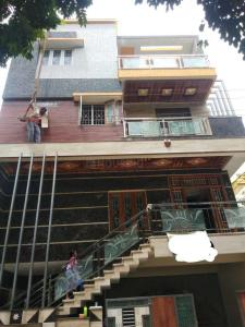 Gallery Cover Image of 4800 Sq.ft 4 BHK Independent House for buy in RR Nagar for 32000000