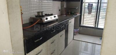 Gallery Cover Image of 701 Sq.ft 1 BHK Apartment for buy in Chandkheda for 2300000