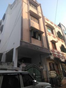 Gallery Cover Image of 1287 Sq.ft 2 BHK Independent Floor for buy in Toli Chowki for 4000000
