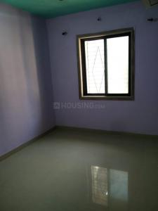 Gallery Cover Image of 817 Sq.ft 2 BHK Apartment for rent in Bhiwandi for 10000