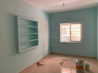 Gallery Cover Image of 970 Sq.ft 2 BHK Apartment for rent in Chromepet for 20000