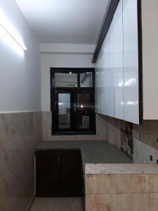 Gallery Cover Image of 540 Sq.ft 2 BHK Independent Floor for buy in Uttam Nagar for 3300000