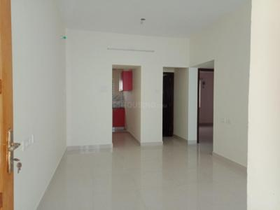 Gallery Cover Image of 1100 Sq.ft 2 BHK Independent Floor for rent in Ambattur for 9500