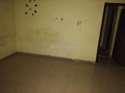 Gallery Cover Image of 1100 Sq.ft 1 RK Independent House for rent in Sakar Elite Tower, Krishi Mandi for 6500