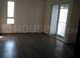 Gallery Cover Image of 600 Sq.ft 1 BHK Apartment for rent in Kothrud for 12000